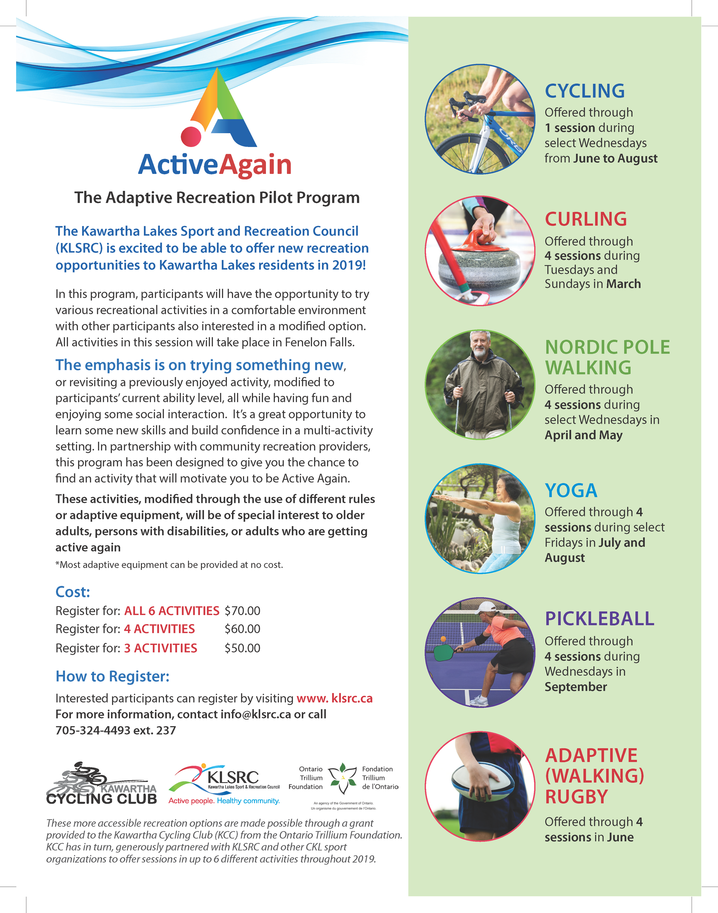 Active Again_Adaptive Recreation Pilot Program 2019.png