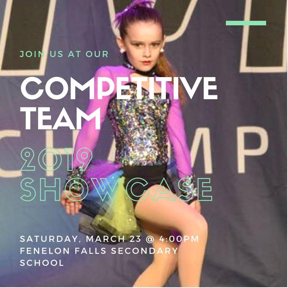 Competitive Team Showcase.jpg