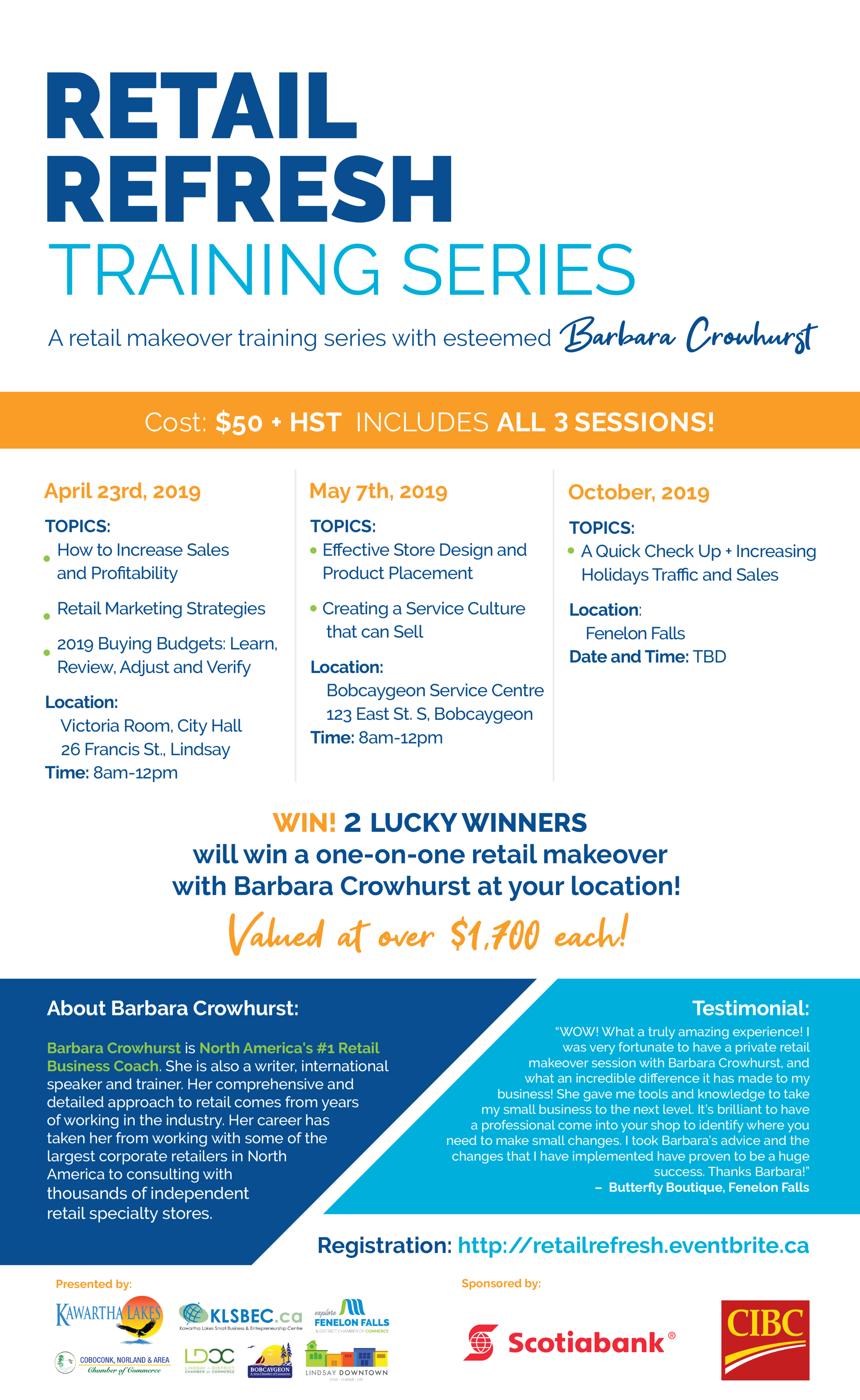 Retail Refresh Training Series-rev4 (1).png
