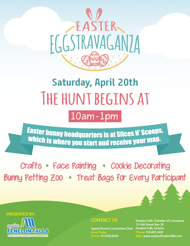 Project---Easter-Event-POSTER.jpg