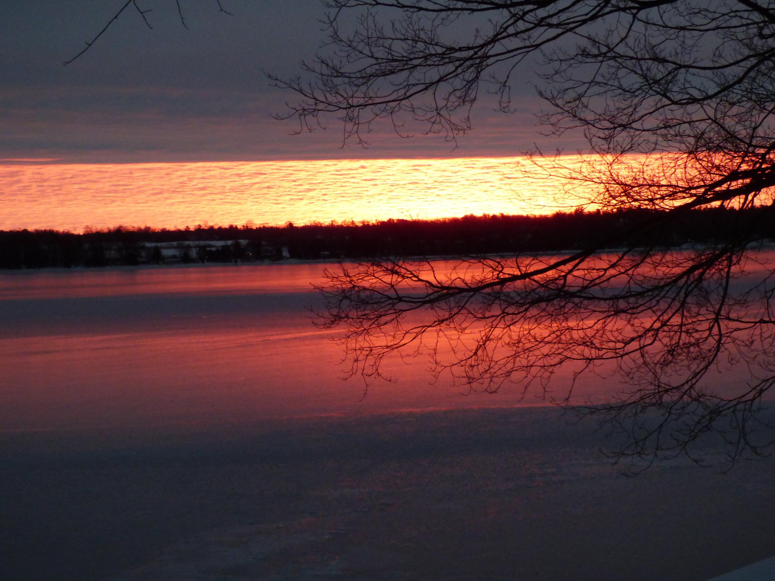 Cathy Crockford - Sunset.jpeg