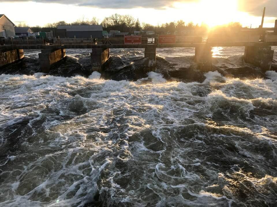 Sandy Kerr - high waters 2.jpg
