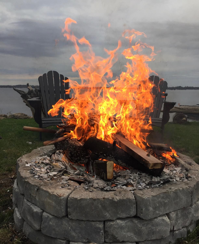 Candace Chartier - Campfire.jpg