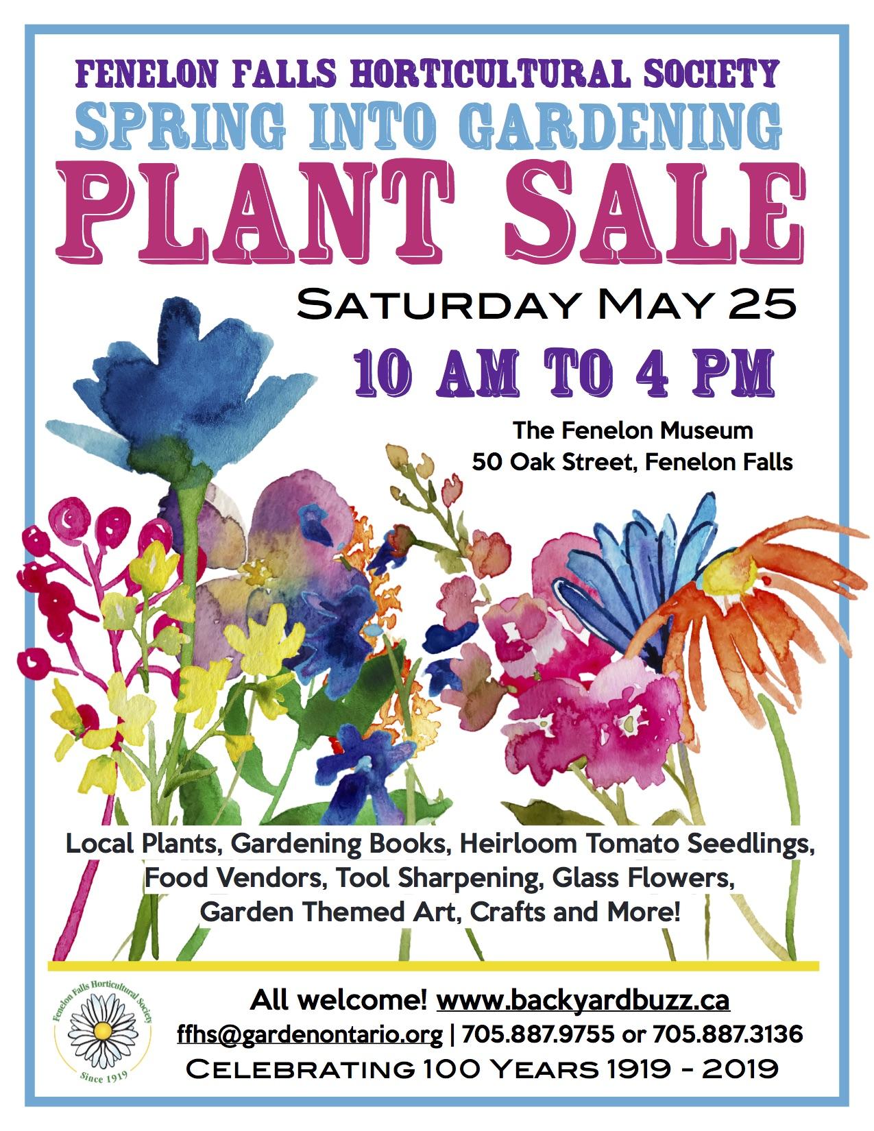 FFHS Poster Plant Sale 2019.jpg