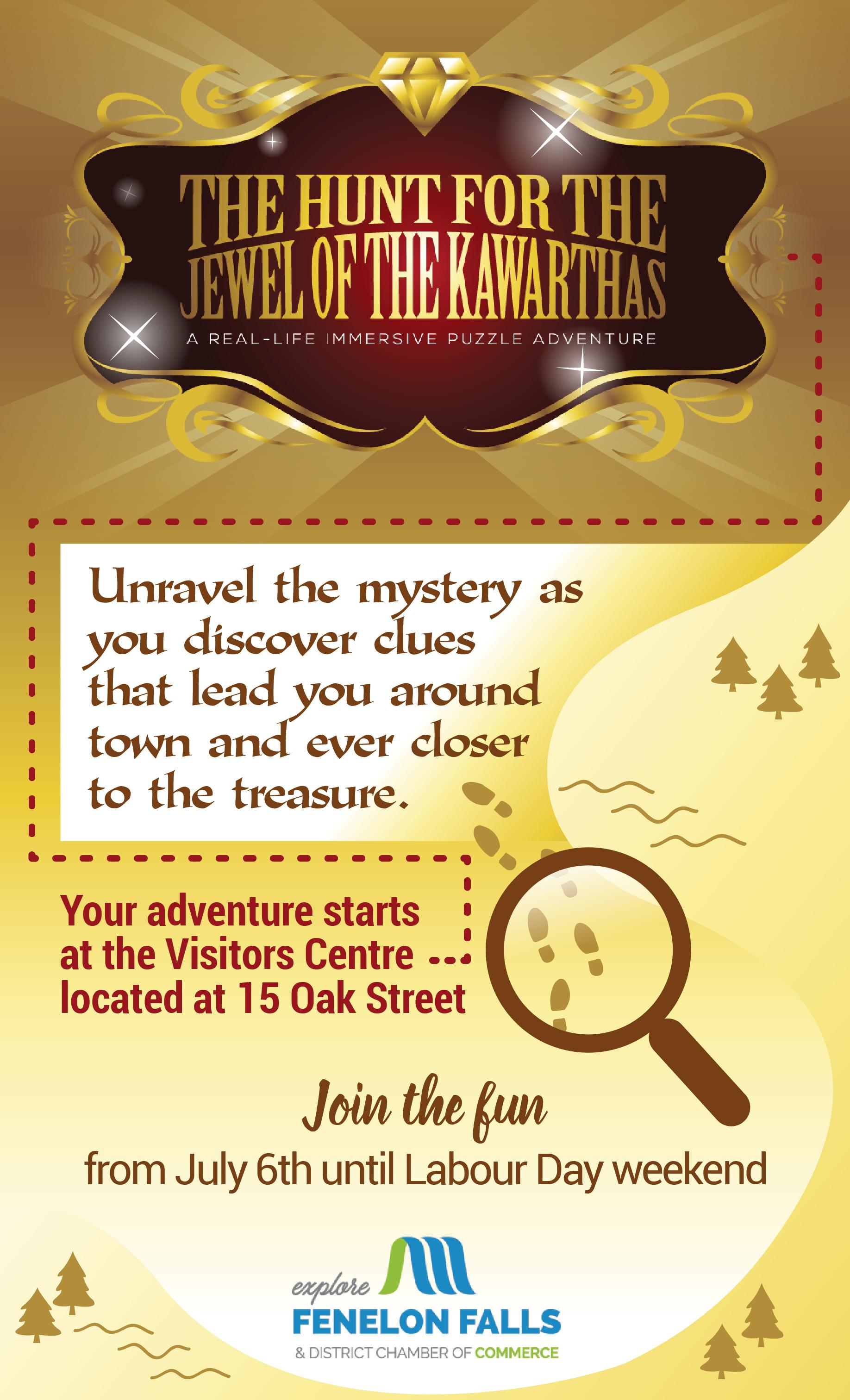 Mystery-Adventure-Poster-8.5-x-14.jpg