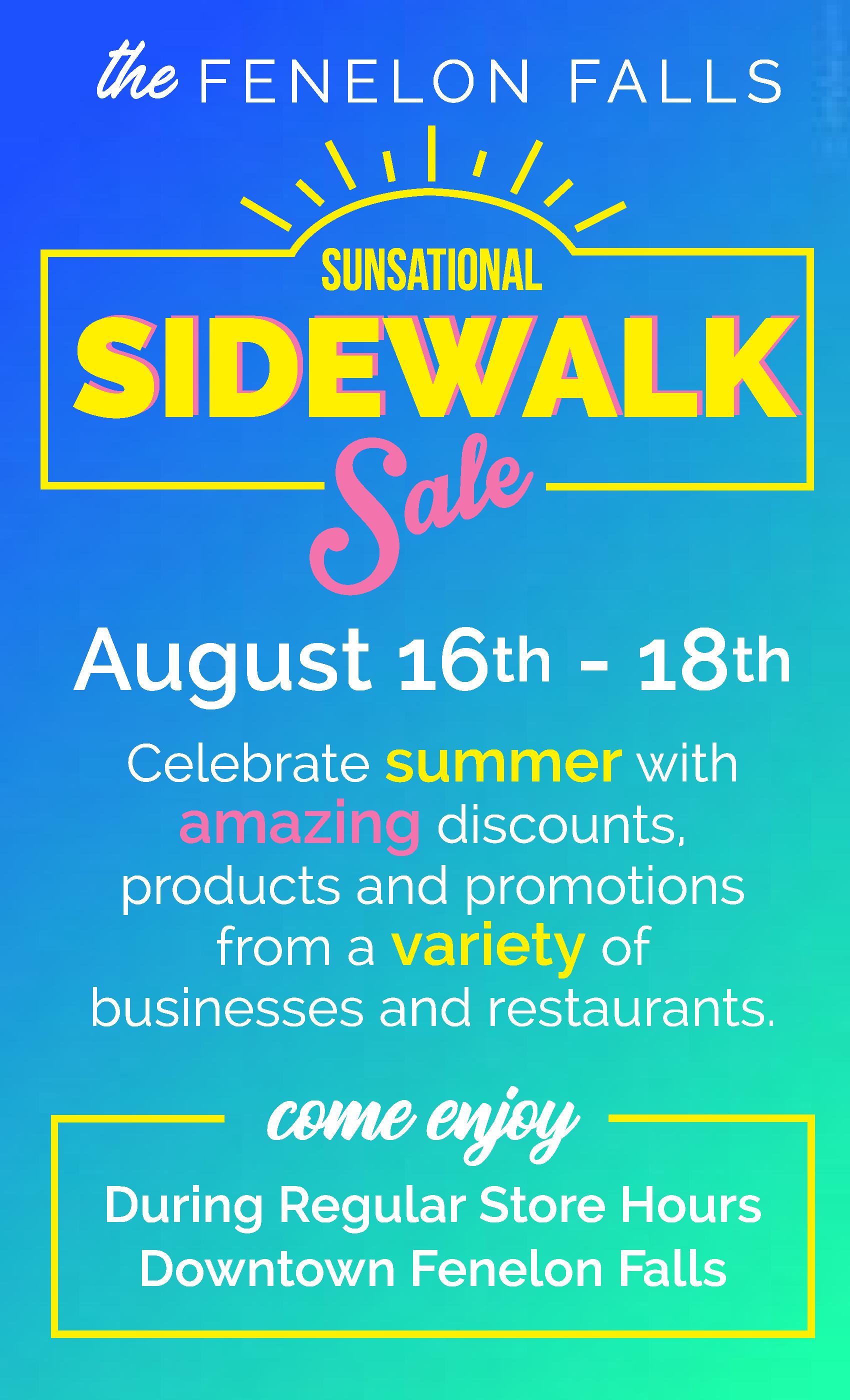 Sidewalk Sale Poster.png