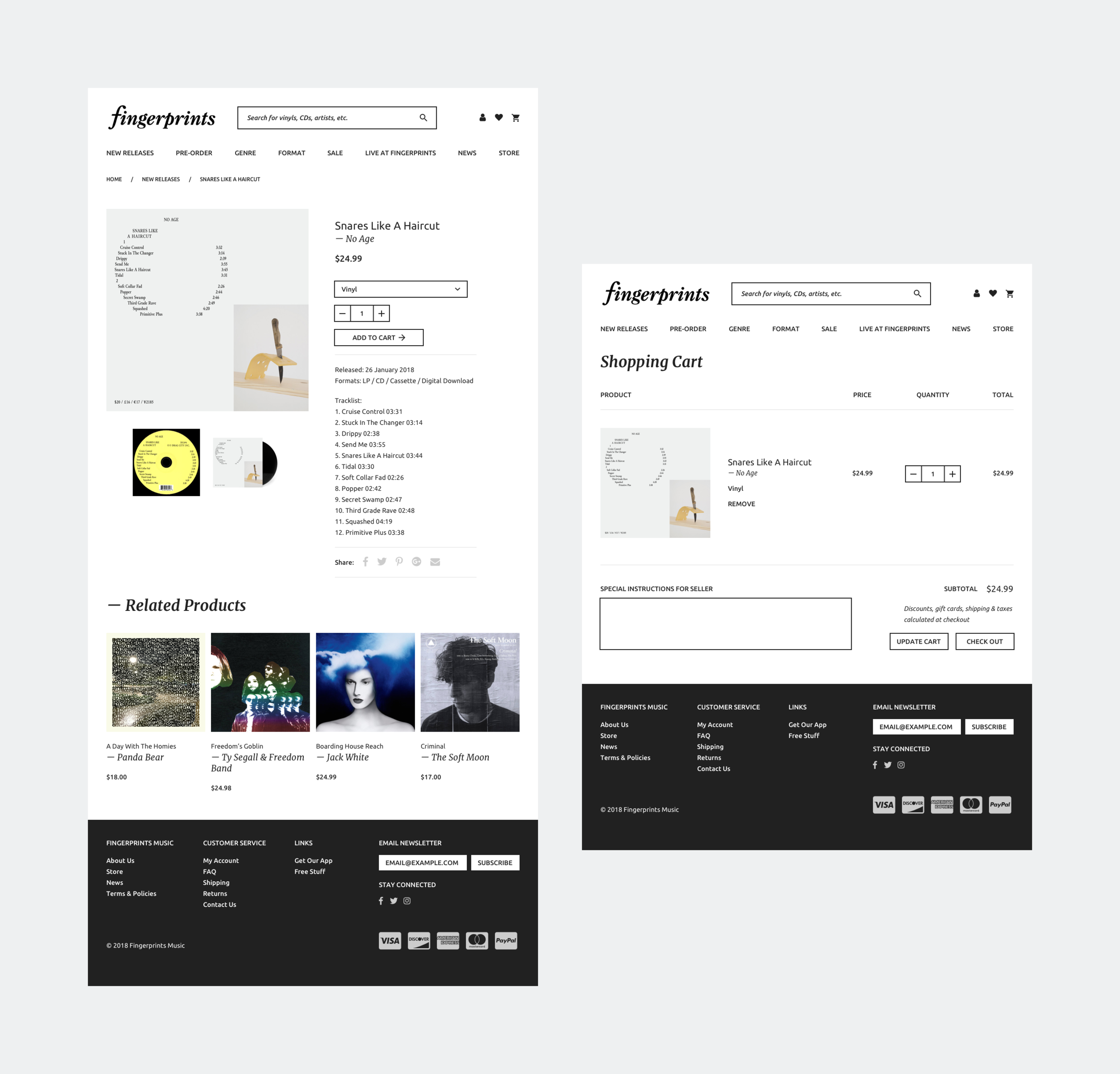 fingerprints desktop mockup product.png