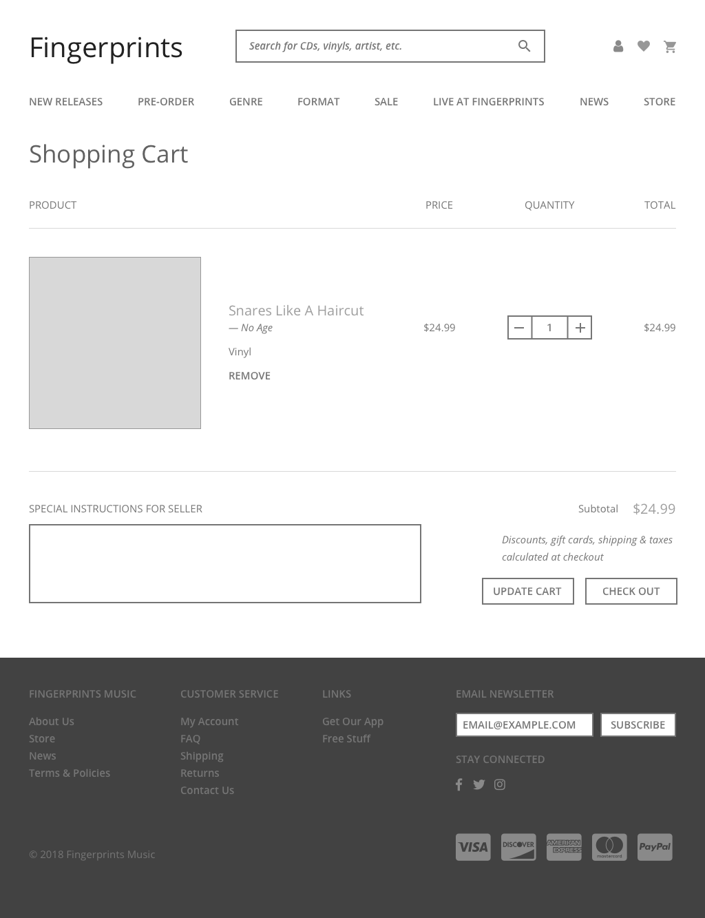 shopping cart wireframe.png