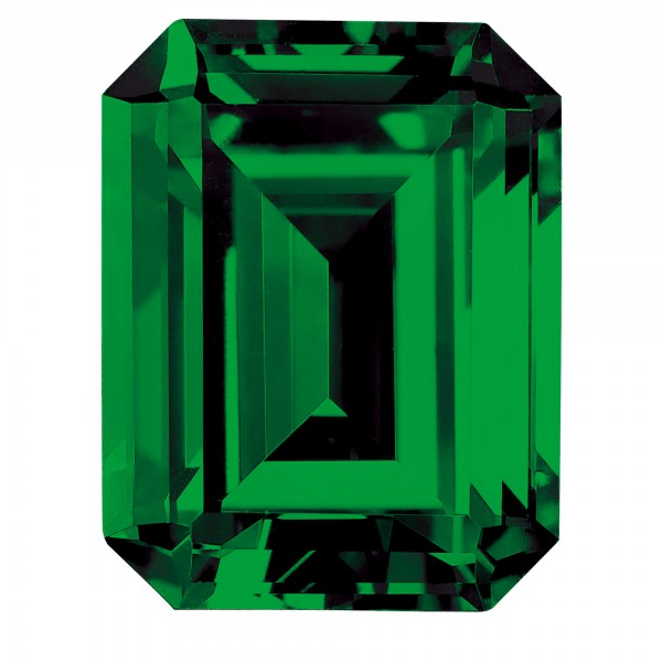 Emerald (gemstone)