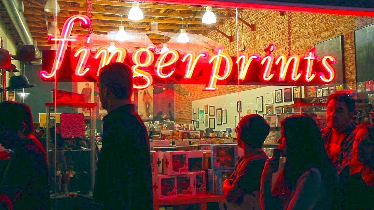 fingerprints music banner.jpg