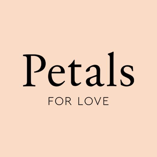 PetalsforLove_Logo.jpg