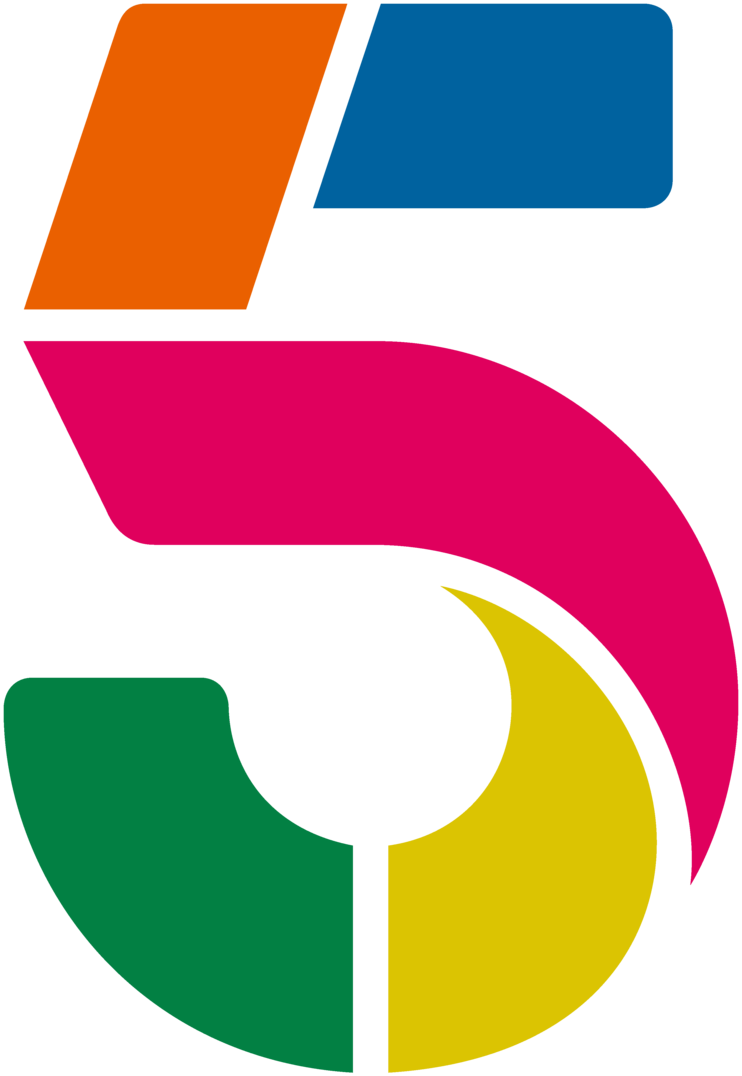 Channel 5.png