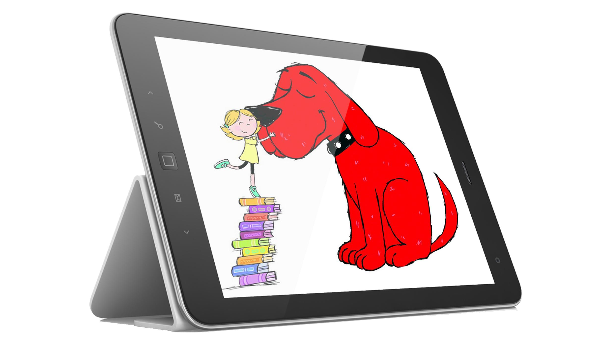 iPad_Clifford.jpg