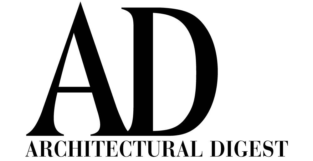 architectural+digest.png