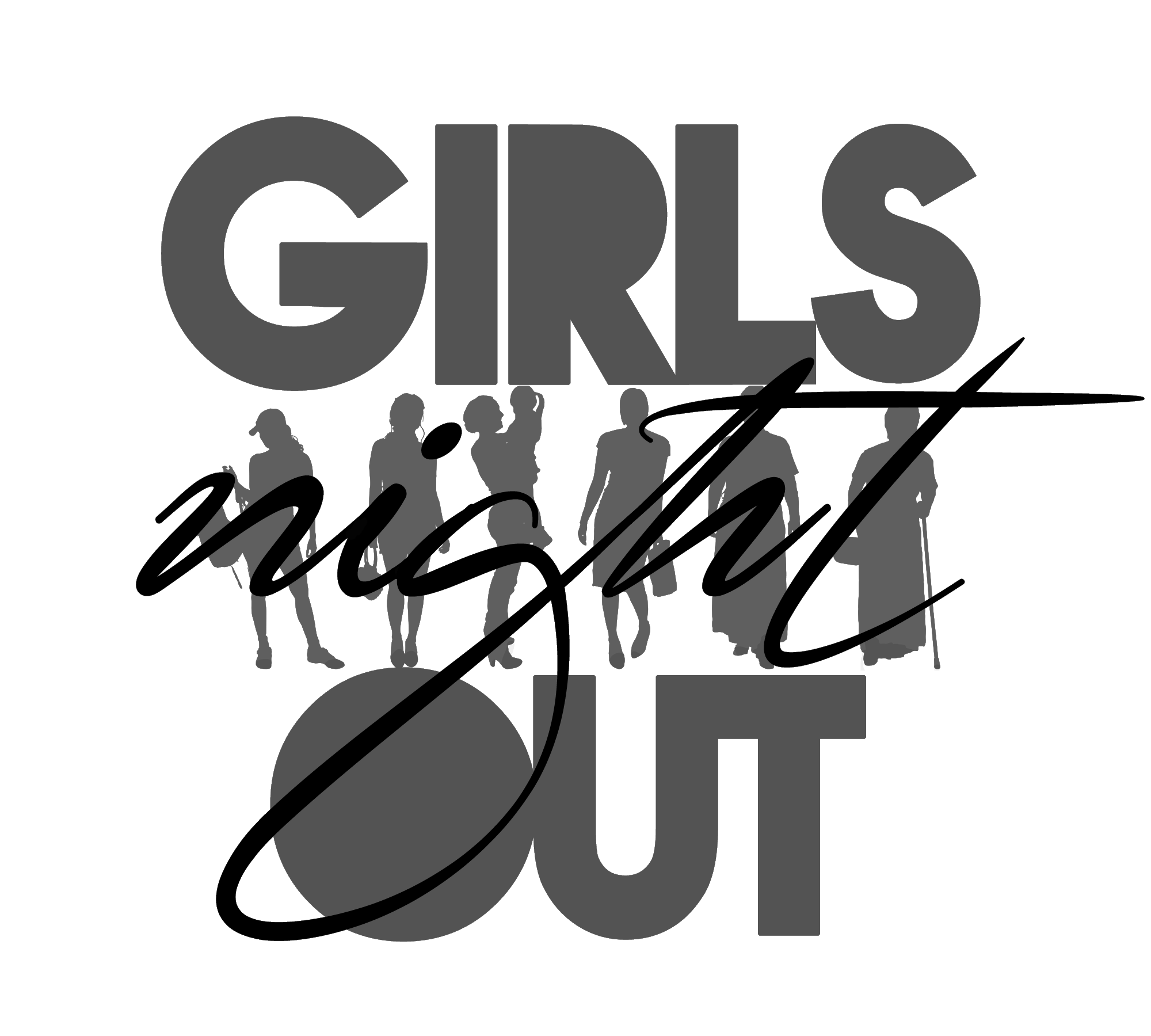 GIRLS NIGHT OUT - The GNO Team plans & executes monthly large group ministry meetings & events that feature worship, a guest speaker & connection time.registration | hospitality | decor | production | worship | prayerCLICK HERE TO SIGN UP FOR A FIRST SERVE