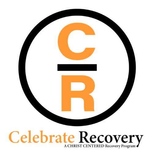 CR logo-2.png