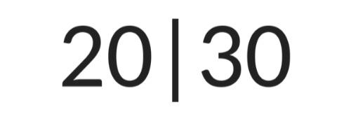 CR logo-4.png