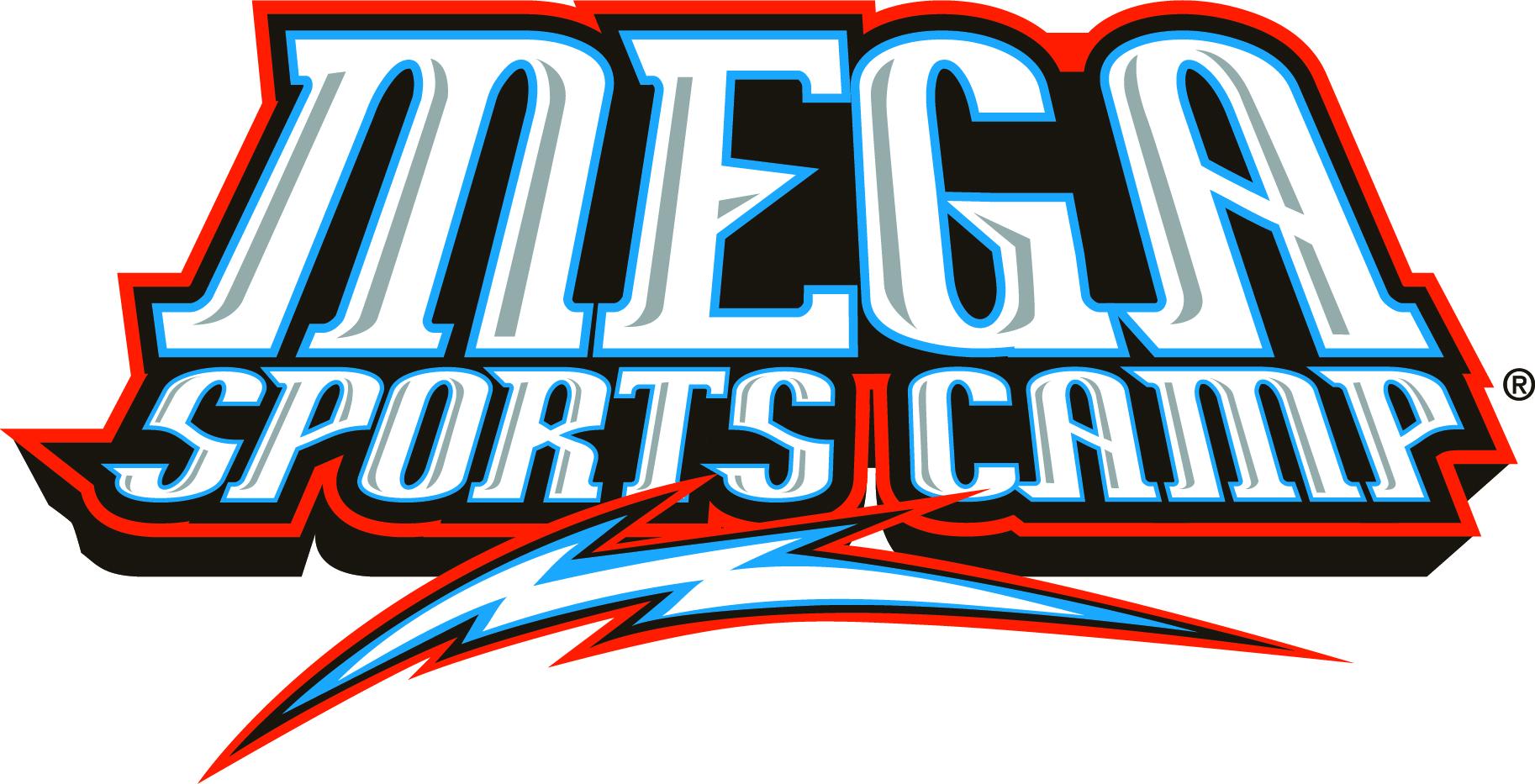 Logo_MEGA_Sports_Camp.jpg