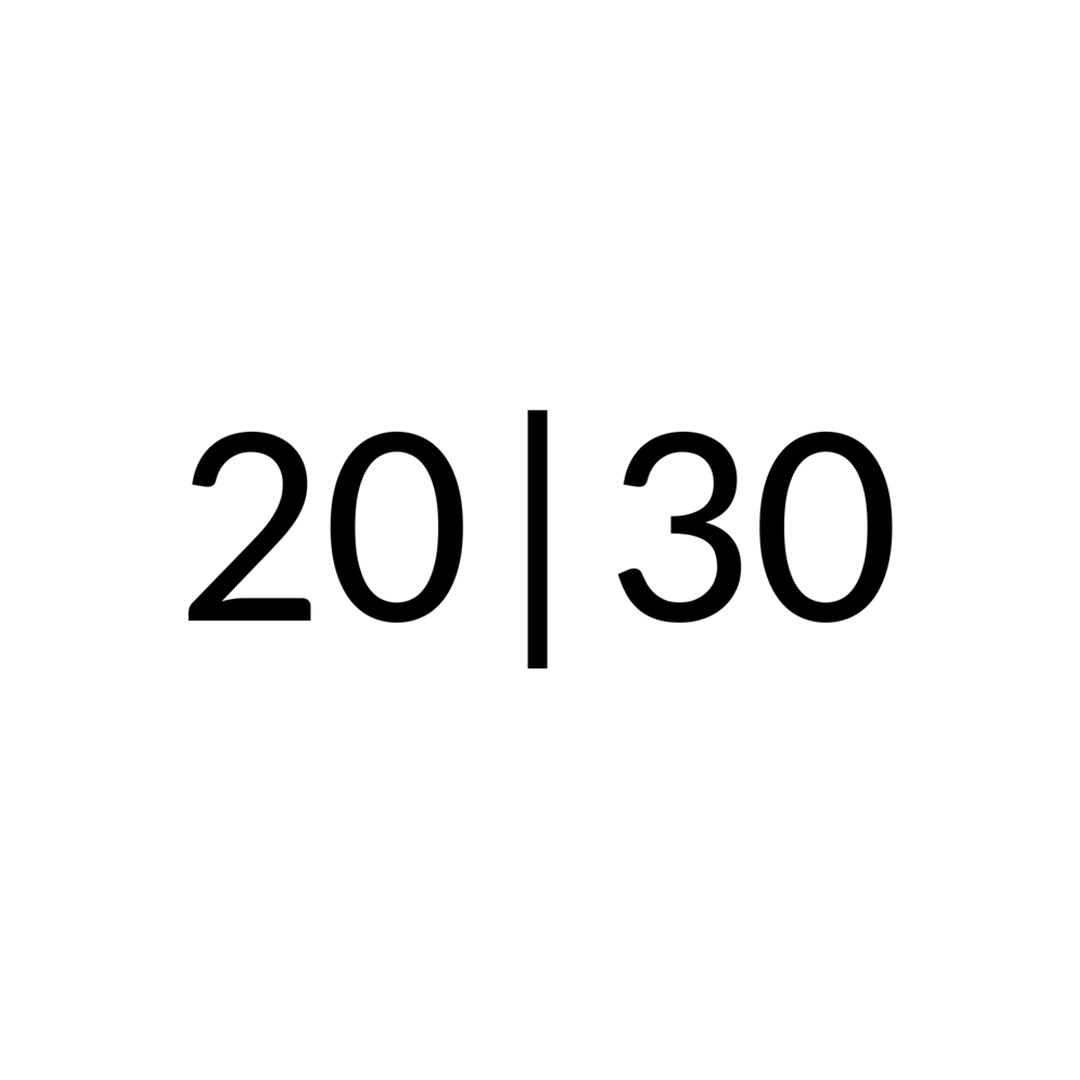 20|30 YOUNG ADULTS MINISTRY - The 20|30 team plans & executes monthly events that create opportunities to connect for those in their 20's & 30'scafe | communications | hospitality | events | planningCLICK HERE TO SIGN UP FOR A FIRST SERVE