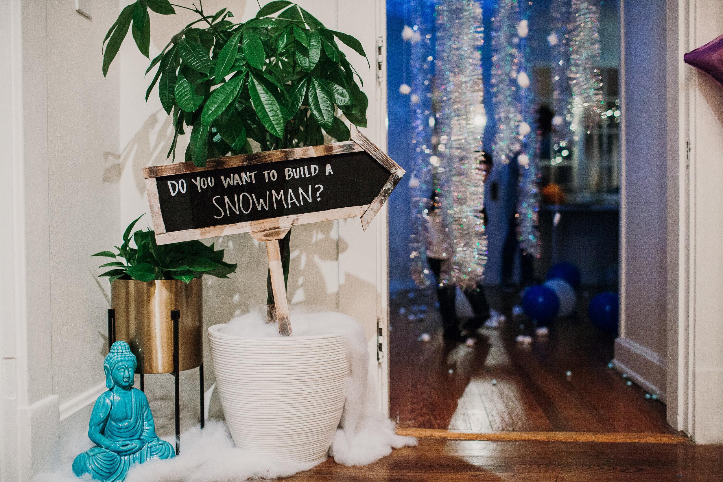 web _ 033Winter Party.jpg