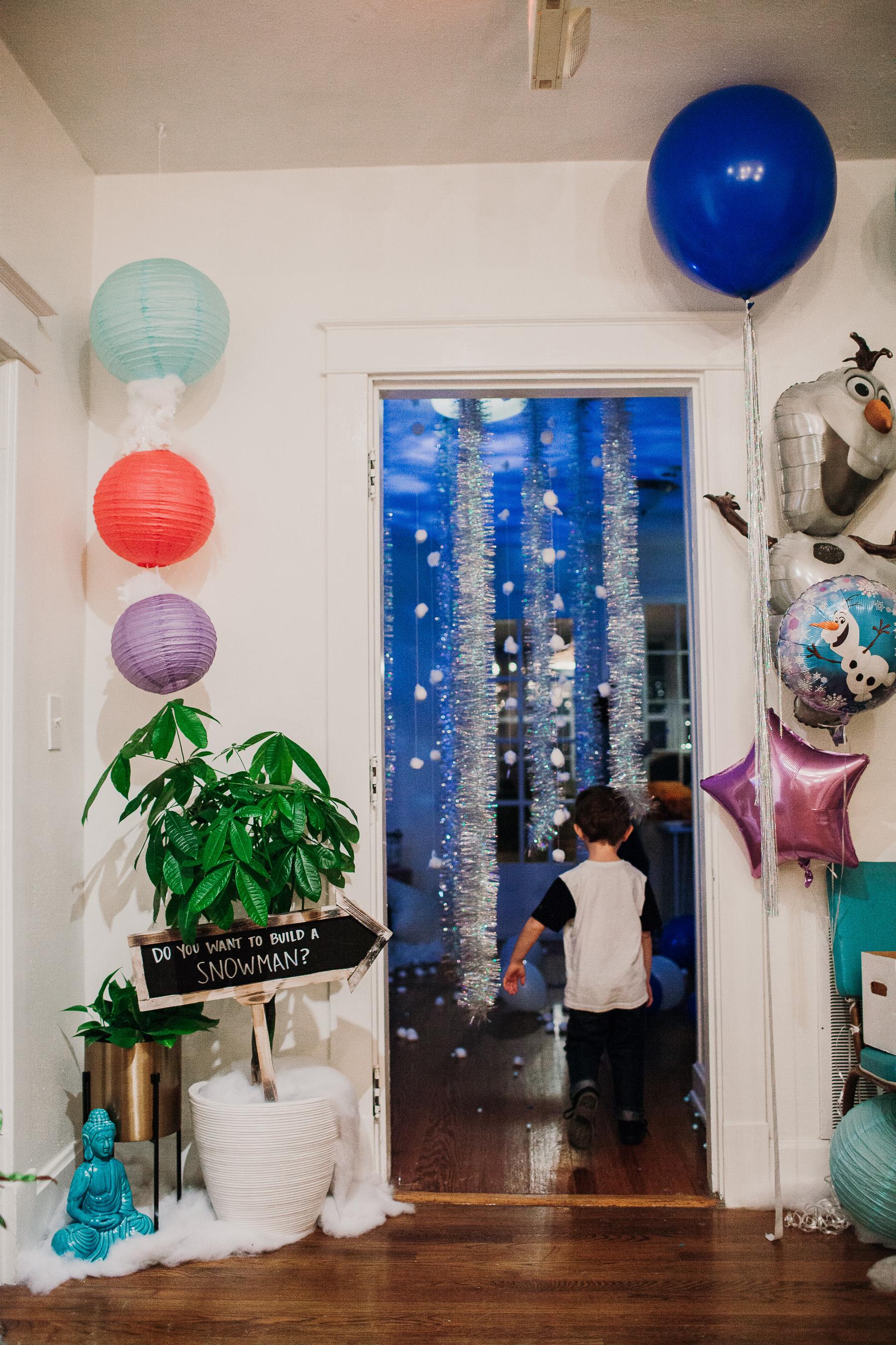 web _ 032Winter Party.jpg