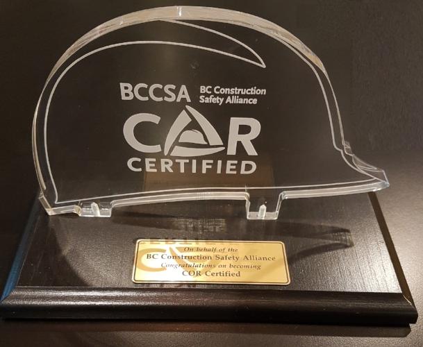 B&B Contracting - BCCSA COR Certified Excavation Contractors Surrey.jpg