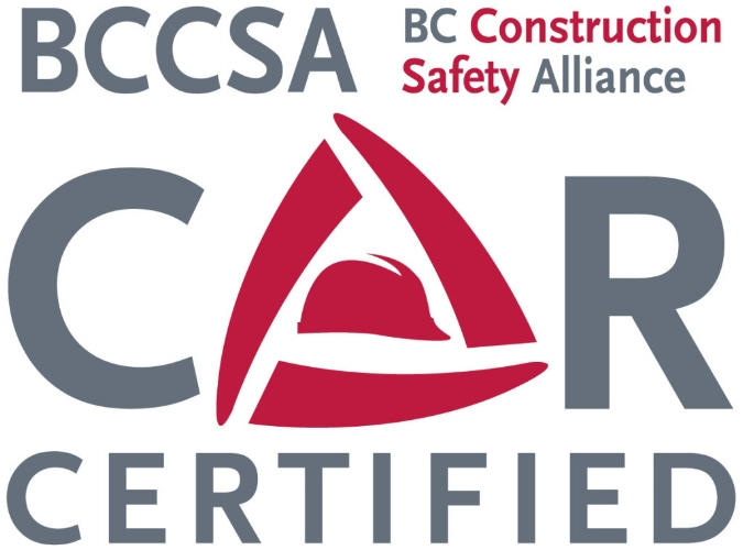 BCCSA-COR-Certified-BC-Construction-Safety-Alliance-BB-Contracting.jpg