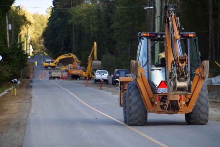 B&B Contracting - Excavation Shoring Roadwork 4 - Construction Surrey.jpg
