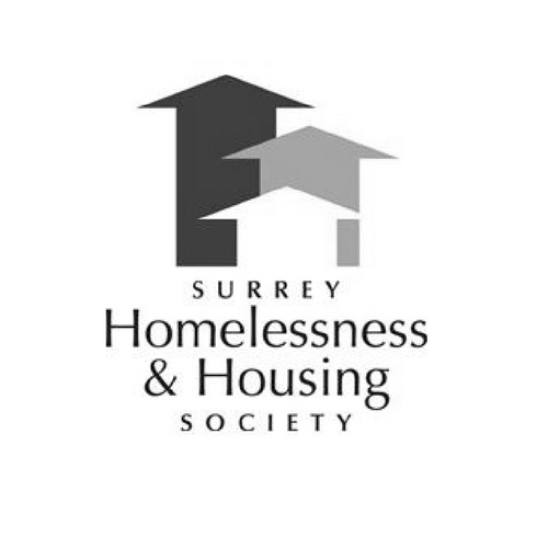 Surrey Homelessness & Housing Society - B&B Charity Donation.png