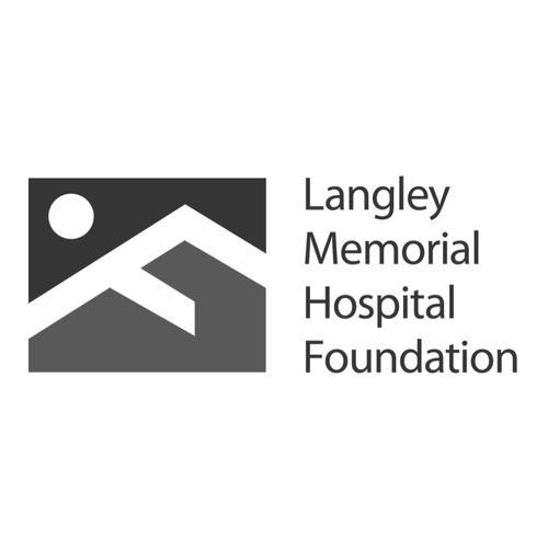 Langley Memorial Hospital Foundation - B&B Charity Donation.png