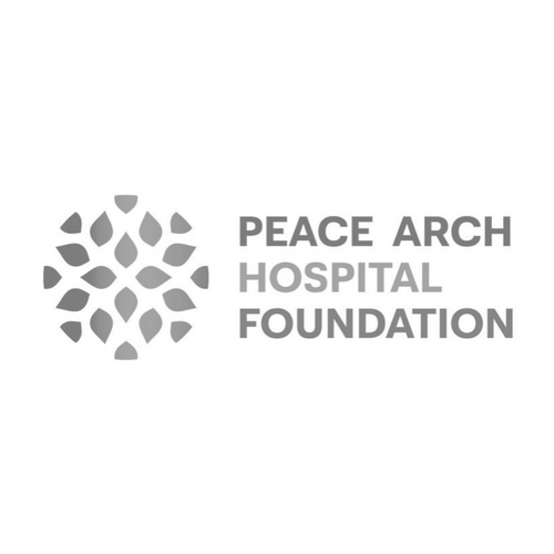 Peace Arch Hospital Foundation - B&B Charity Donation.png