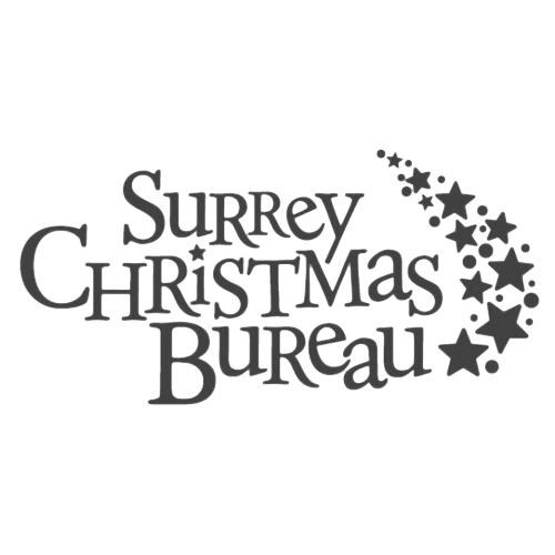 Surrey Christmas Bureau - B&B Charity Donation.png