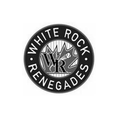 White Rock Renegades Logo.jpg