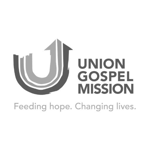 UGM Logo.jpg
