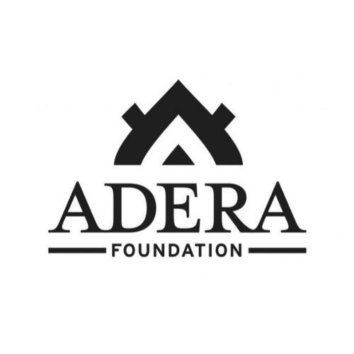 Adera Foundation Logo.jpg