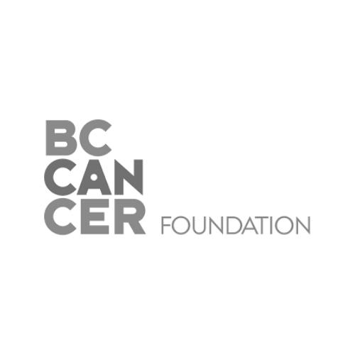 BC Cancer Foundation Logo.jpg