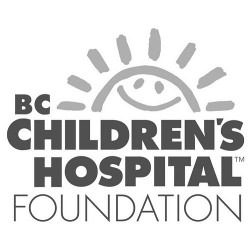 BC Children's Hospital Foundation - B&B Charity Donation.png