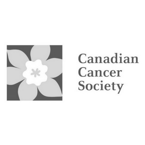 Canadian Cancer Society - B&B Charity Donation.png