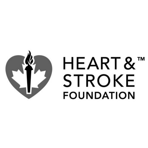 Heart & Stroke Foundation - B&B Charity Donation.png