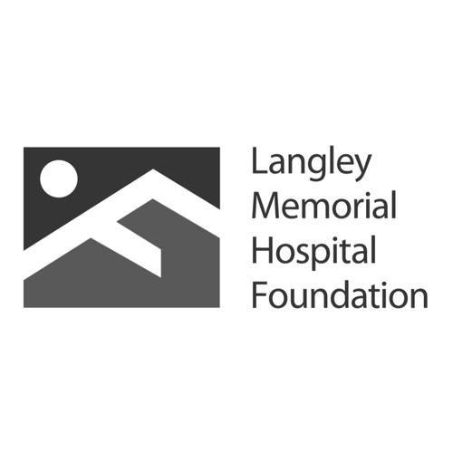 Langley Memorial Hospital Foundation - B&B Charity Donation.png