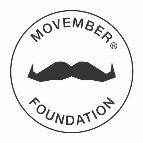 Movember Foundation - B&B Charity Donation.png
