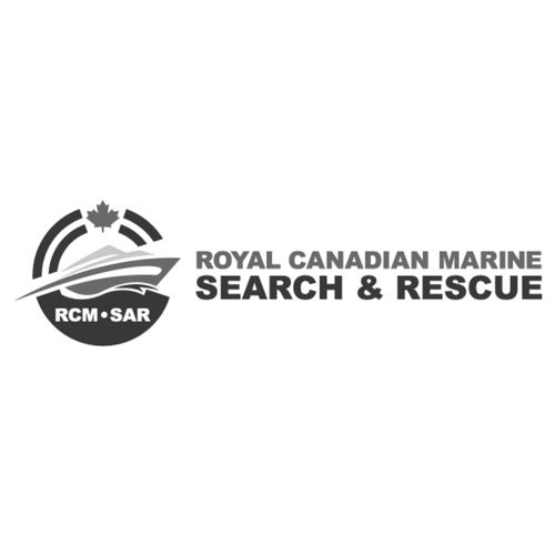 Royal Canadian Marine Search & Rescue - B&B Charity Donation.png