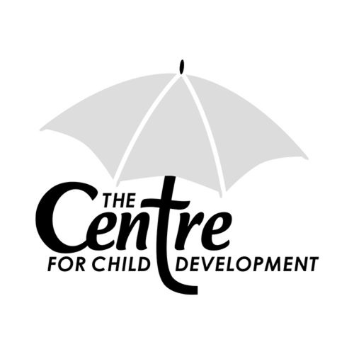 The Centre for Child Development - B&B Charity Donation.png