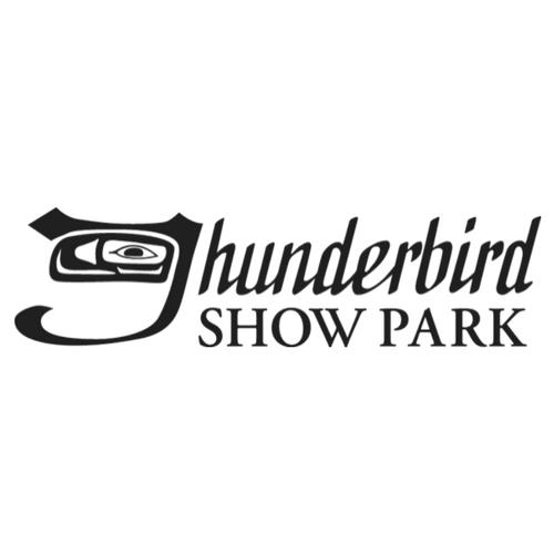 Thunderbird Show Park - B&B Charity Donation.png