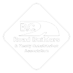 bc-road-builders-heavy-construction-association.png