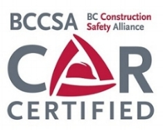BCCSA-COR5.jpg