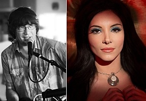 The Magic of Film Chemistry - The Love Witch and guest: Jeff McCarty
