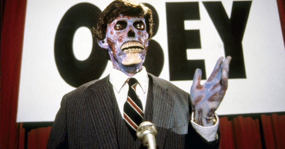 They-Live-1000.jpg