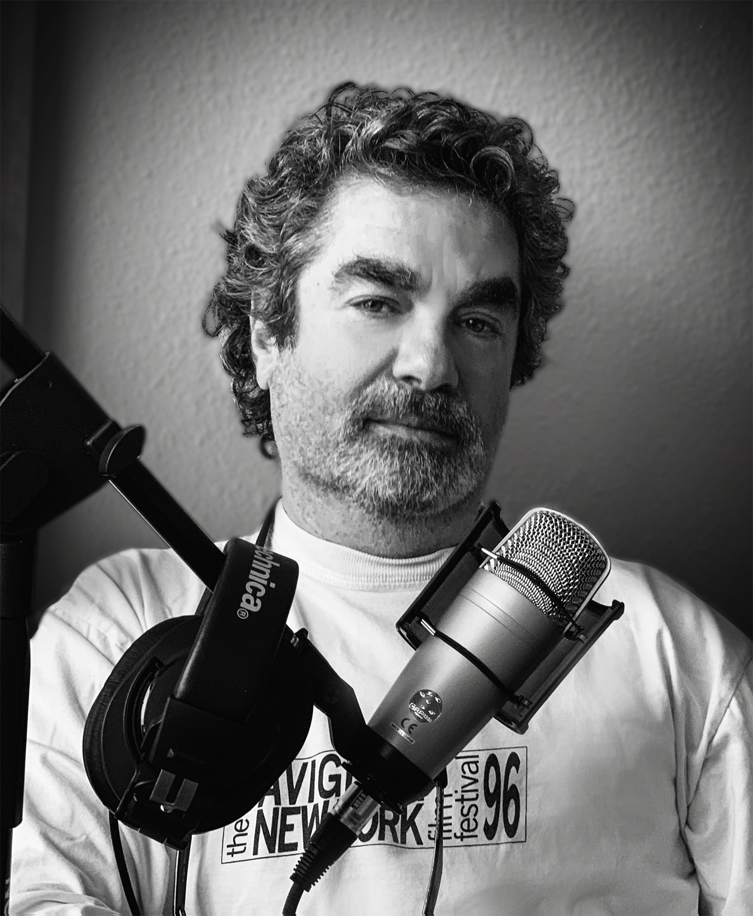 Joe Berlinger: Discussing Filmed Reality - Netflix's Extremely Wicked, Shockingly Evil and Vile, Conversations With a Killer: The Bundy Tapes and Paradise Lost Trilogy