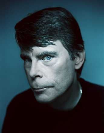 What Would Stephen King Watch? - Stephen King's Top 22 Favorite Films